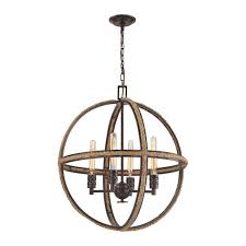 12 photos gallery of agha oil rubbed bronze chandelier image of westinghouse iron hill 4 light