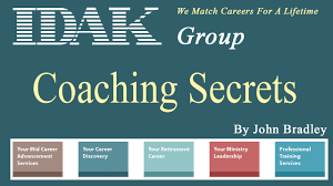 what is your coaching secret to getting hired for the ideal job what is your coaching secret to getting hired for the ideal job