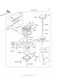 Xtreme quad 90 wiring diagram wiring diagram baja atv wiring diagram xtreme cdi ignition 90 physical layout lines line wiring diagram xtreme quad 90 wiring