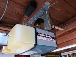 liftmaster garage door opener repairLiftmaster Garage Door Opener  We Review the 8550 with MyQ Technology