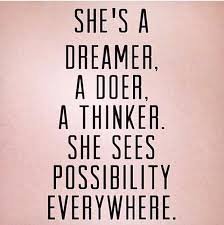 Successful Women Quotes Inspiration Success Quotes For Women Best Quotes Ever