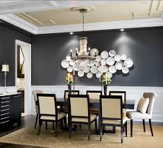 dining room paint colorsDining Room Wall Paint Ideas Alluring Decor Inspiration Good