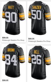 New Jersey Steelers Throwback New Steelers aecaaaaccdadfe|What Makes New Engalnd Patriots Offense Unique