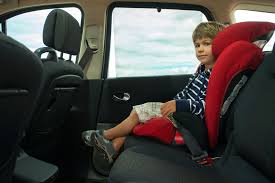 the 10 best narrow booster car seats to