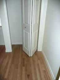 96 inch bifold doors 3 panel sliding closet custom wide louvered 96 inch bifold doors