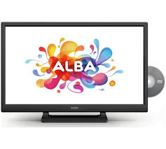 samsung tv dvd combi. alba 24 inch hd ready led tv/dvd combi samsung tv dvd
