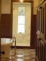 02 07 114492 calacatta marble sinks 953387 100x100 jpg 02 jan 2018 02 07 7198 calacatta marble sinks 953387 148x111 jpg 02 jan 2018 02 07 8261