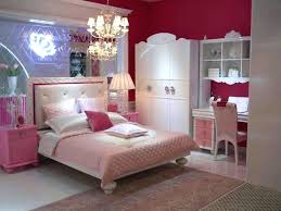 kids bedroom furniture ikea. Kid Bedroom Furniture Ikea Kids Set Teenage Childrens . I