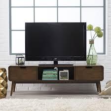 tv stands modern
