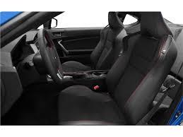 subaru brz interior. Brilliant Brz 2014 Subaru BRZ BRZ 1 With Brz Interior D