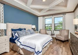 image of are accent walls outdated