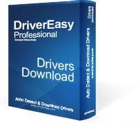 Risultati immagini per driver easy