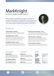 Cv Uk Format For Cv Resume