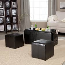 coffee table los angeles living room bench seating upholstered coffee table with shelf coffee table with end tables deco coffee table dining table with