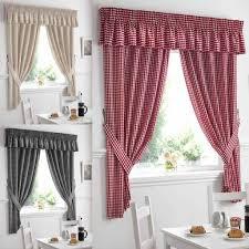 Rooster Kitchen Curtains Kitchen Curtains Trends Kitchen Room