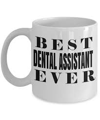 dental istant gifts for women or men funny dental istant graduation gifts dental istant