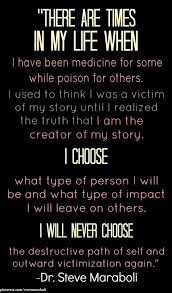 Victim Quotes Quotes about Victim 100 quotes 36