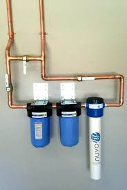 reverse osmosis gallery of water filtration system reviews best under sink