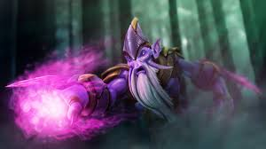 dark seer build guide dota 2 only the wise survive