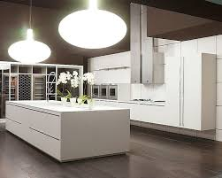 Small Picture Novel Modern Kitchen Cabinets Modern Kitchen Kitchen 640x480