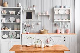 kitchen beautiful kitchen color what s the best paint to use on kitchen cabinets refinishing wood kitchen
