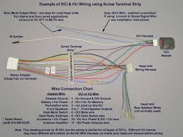 jvc car stereo wiring diagram color pioneer car stereo wiring stereo wiring harness jvc car stereo wiring diagram color pioneer car stereo wiring harness diagram mechanic s corner new in jvc car stereo wiring diagram