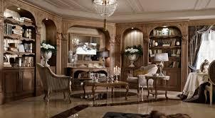 Luxury Living Room Furniture Classic Luxury Living Room Furniture In Chicago Martini Mobili