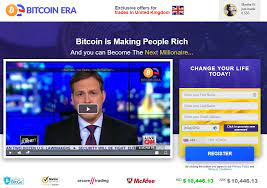 Can people really make daily profits from bitcoin era? Bitcoin Era Review 2021 Full Scam Check