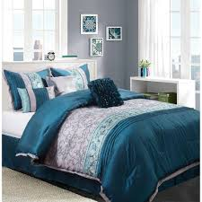 bedding turquoise king size bedspreads california skirt in