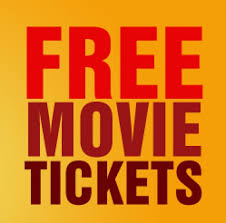 free p