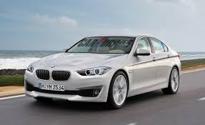 Sport Series 2013 bmw 328i : 2013 BMW 3-Series | Feature | Car and Driver