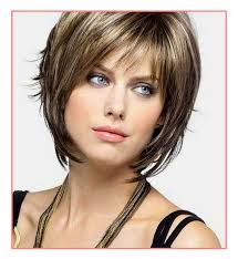 Long Layered Hairstyles For Women Womens Hairstyles