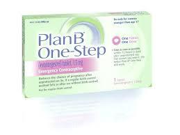 Can U Take Plan B With Birth Control Pills Can You Take Plan B And Birth Control Plan B Is An Emergency