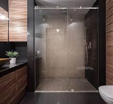 full size of bathtub design bathtub doors trackless flagrant dreamline bathtub bathtubdoors installing shower doors