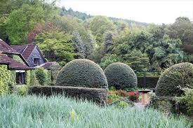 Gardens Need Critics By Anne Wareham For The Garden Design Journal Delectable Garden Design Journal