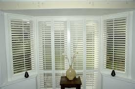 venetian blinds for patio doors uk