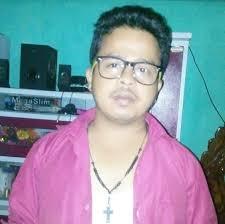 Sujit Brahma - Reviews | Facebook