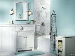 bathroom update ideas. Small Bathroom Updates On A Budget Update Ideas Decor