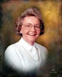 Ursula Hitchcock Obituary (1929 - 2018) - Raleigh, NC - The News ...