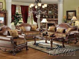 aico living room set. enchanting aico living room furniture lovable traditional leather sofa set with .
