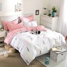 Modern teen bedding Bedding For Teens Bedding For Teens Poodle Pucker Turquoise Bedding For Teens Sgiusainfo Bedding For Teens Modern Teen Bedding Teenage 25654 Leadsgenieus