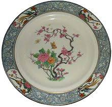 Lenox China Patterns Stunning Lenox Company Wikipedia