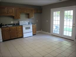 used kitchen furniture. kitchen room 2017 cabis ri rhode island southern used furniture