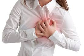 sharp pain in chest. there are many reasons why you might have sharp pains under the left breast. they range from mild conditions to those that severe. pain in chest
