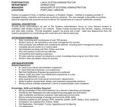 Best Office Manager Resume Resume Sample For Retail Retail
