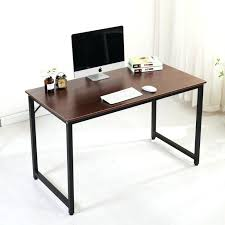 inexpensive office desks. Office Inexpensive Desks S