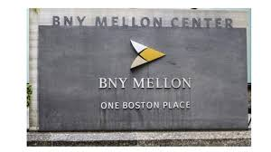 Melon Bank The Bny Mellons Way To Reshape The Bank Leaders League