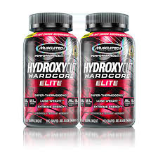 Hydroxycut hardcore best price