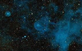 blue galaxy tumblr. Modren Galaxy CW Leo Intended Blue Galaxy Tumblr U