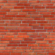 brick wall texture png transpa